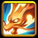 Dragon Rider Cao Cao Skill