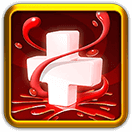 Lohar guide Unruly Blood