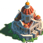 Rise Of Kingdoms City Hall Requirements And Cost