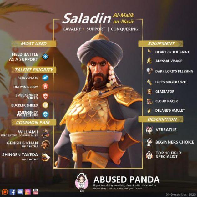 Saladin-2