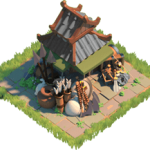 Rise Of Kingdoms Shop