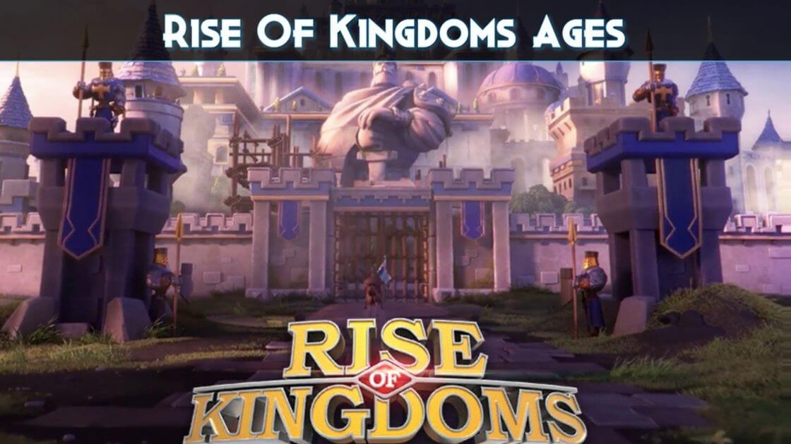 Rise-Of-Kingdoms-Ages-1120x630 (1)