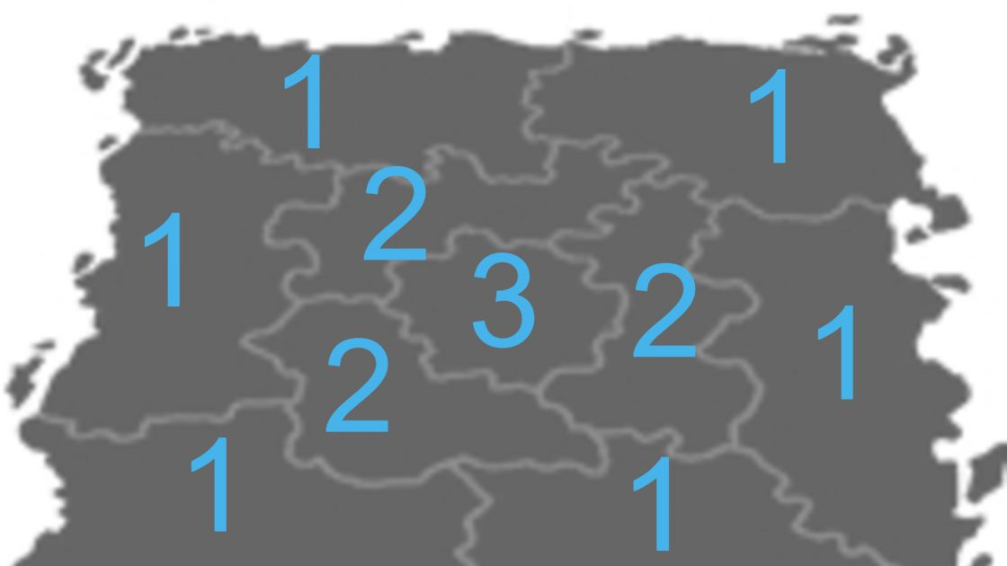 What Are Zones In Rise Of Kingdoms?