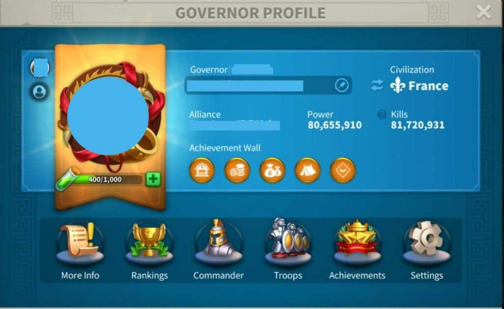 Governor-Profile-in-Rise-of-kingdoms-1-1026x630