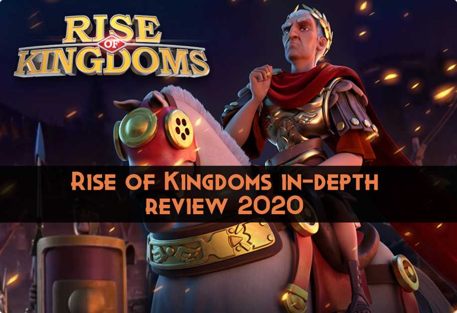 Rise-of-Kingdoms-in-depth-review