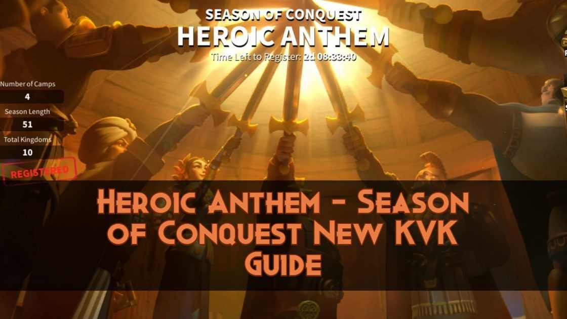 Heroic-Anthem-–-Season-of-Conquest-New-KVK-Guide-1120x630