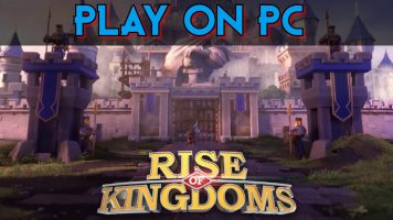 Rise-Of-Kingdoms-On-PC-Download- (1)