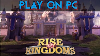 Rise-Of-Kingdoms-On-PC-Download-1-1120x630