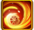 Gaius Marius , skills , tips , tricks, talent  builds