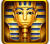 Cleopatra VII guide Beauty and Wisdom